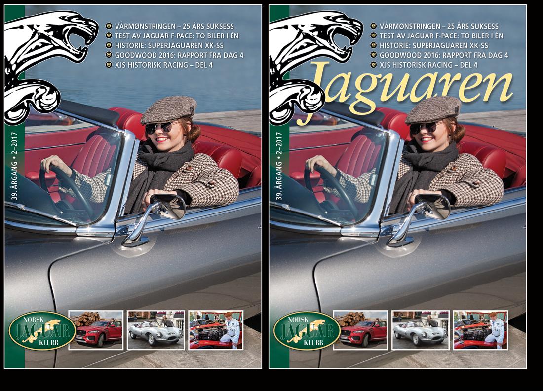 Jaguaren-side1