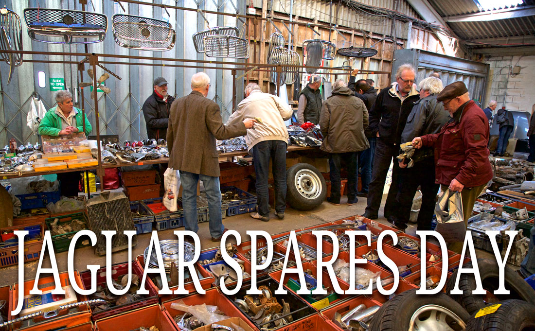 spares-day_2565