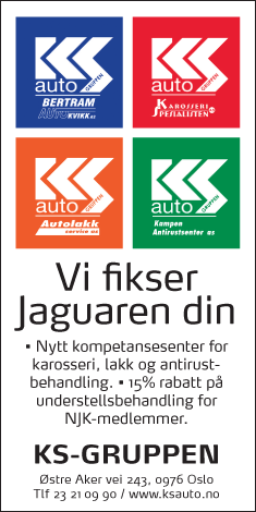 KS-auto